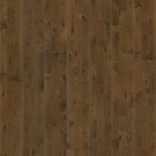 Kahrs Oak Ale Engineered Wood Flooring