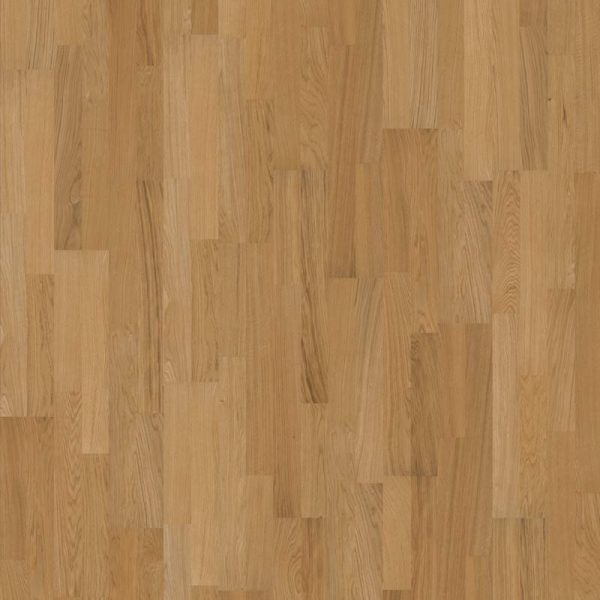 Kahrs Oak Breeze Matt Lacquer Engineered Wood Flooring