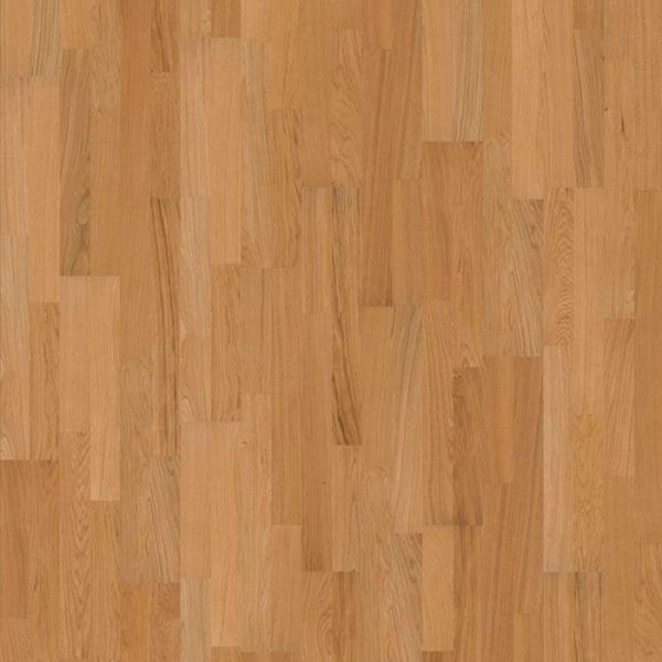 Kahrs Linnea Oak Breeze Satin Lacquer