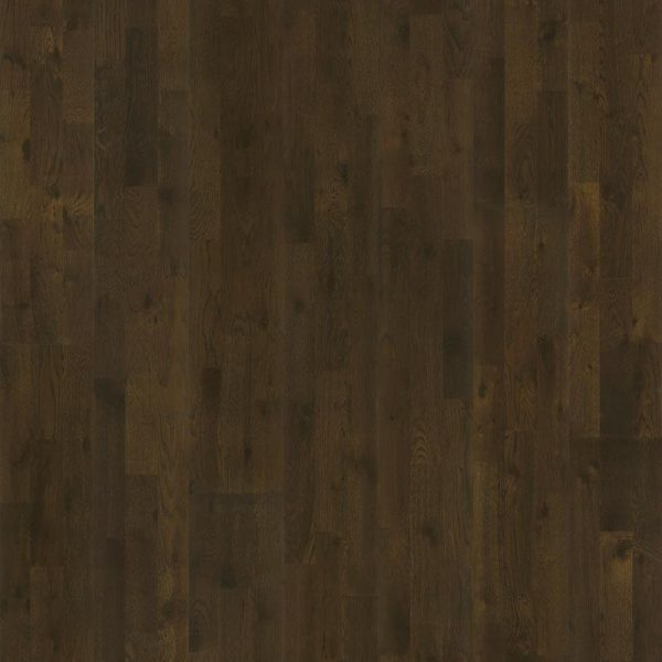 Kahrs Oak Brownie Engineered Wood Flooring
