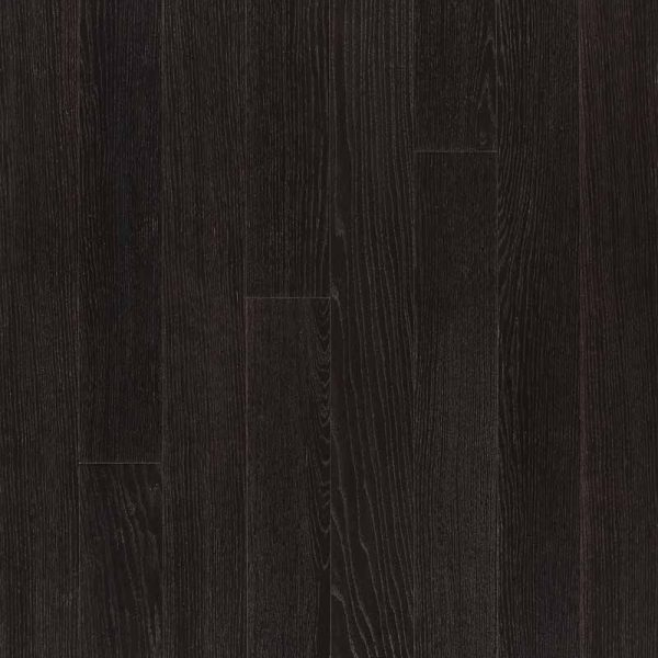 Kahrs Oak Castle Engineered Wood Flooring
