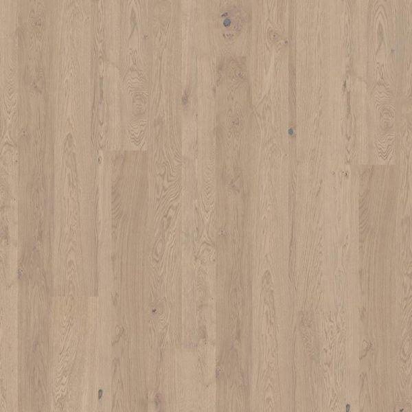 Kahrs Oak Coast Engineered Wood Flooring