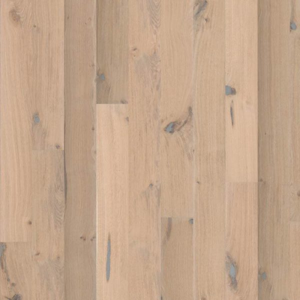 Kahrs Oak Colony Engineered Wood Flooring