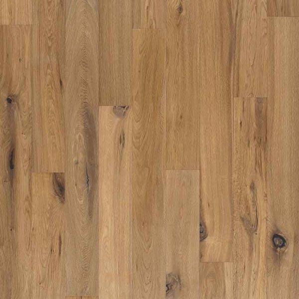 Kahrs Oak Crater Engineered Wood Flooring