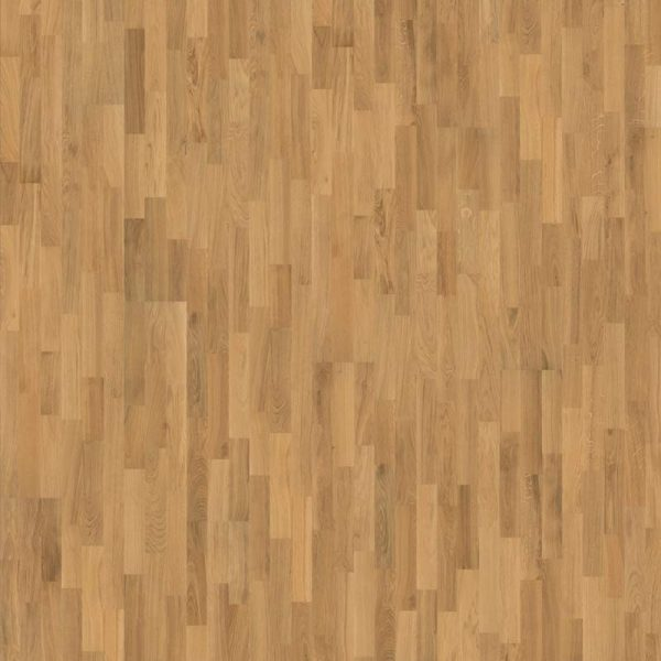Kahrs Oak Dawn Engineered Wood Flooring