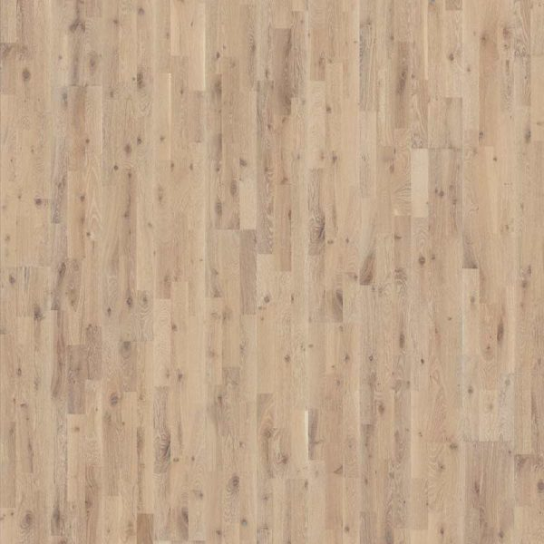 Kahrs Oak Dew Engineered Wood Flooring