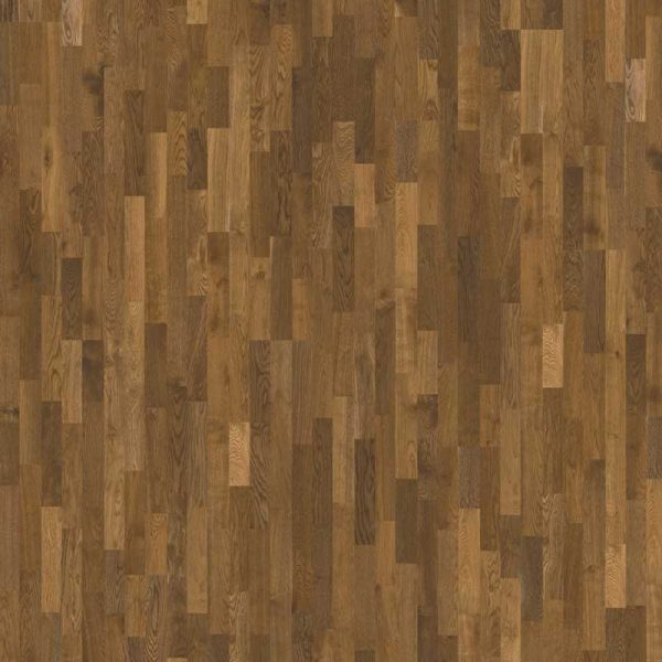 Kahrs Oak Dusk Engineered Wood Flooring