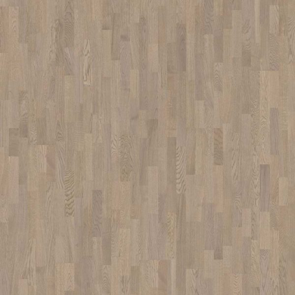 Kahrs Oak Eclipse Engineered Wood Flooring