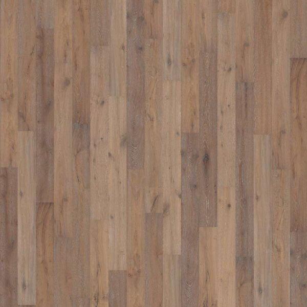 Kahrs Oak Fossil Engineered Wood Flooring