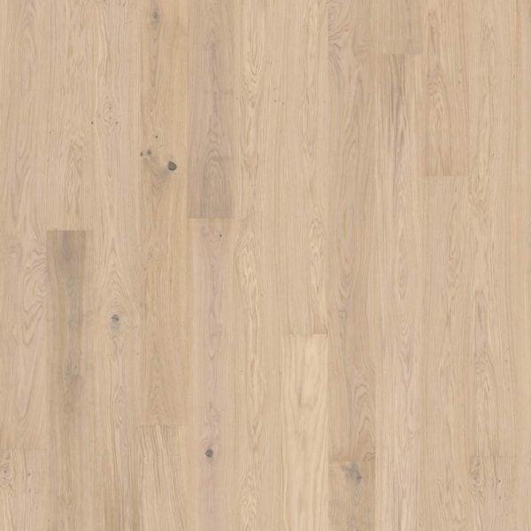 Kahrs Oak Horizon Engineered Wood Flooring