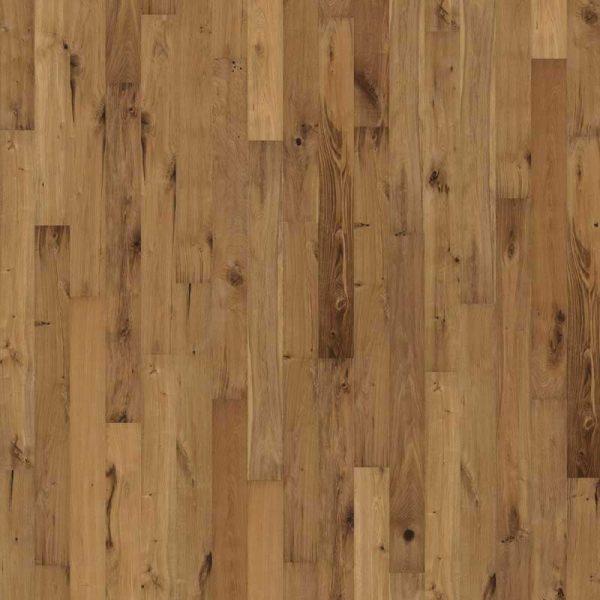 Kahrs Oak Husk Engineered Wood Flooring