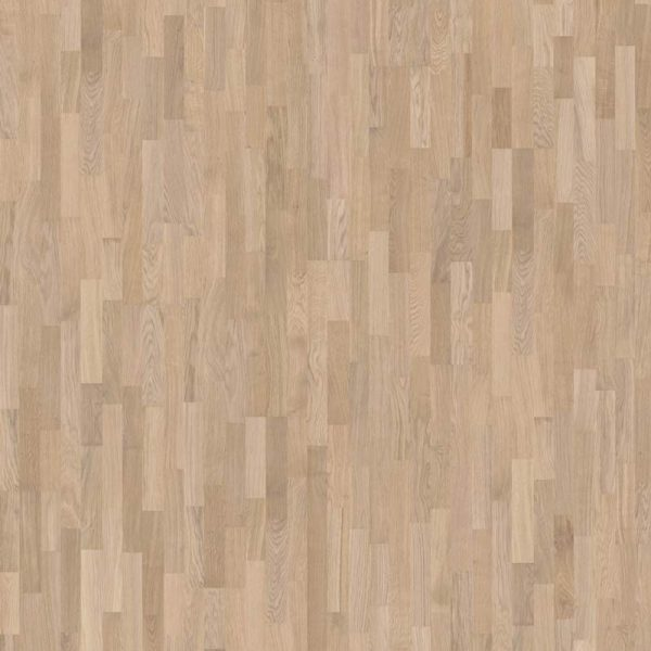 Kahrs Oak Mist Engineered Wood Flooring