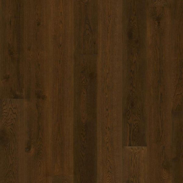 Kahrs Oak Nouveau Tawny