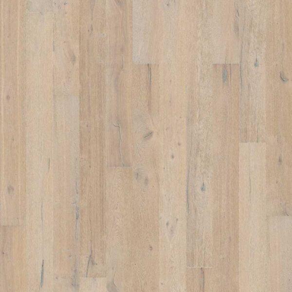 Kahrs Oak Olof Engineered Wood Flooring