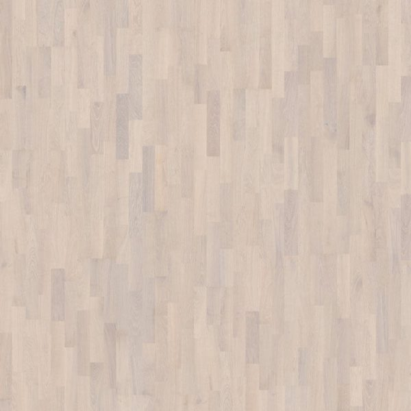 Kahrs Oak Rime Engineered Wood Flooring