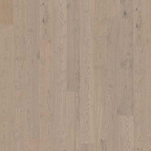 Kahrs Oak Shore Engineered Wood Flooring