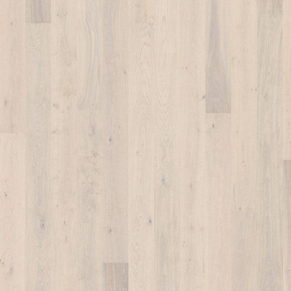 Kahrs Oak Sky Engineered Wood Flooring