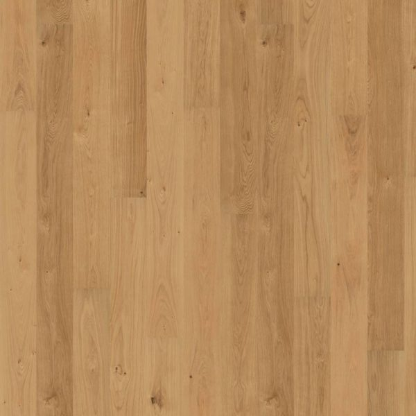 Kahrs Oak Sun Engineered Wood Flooring