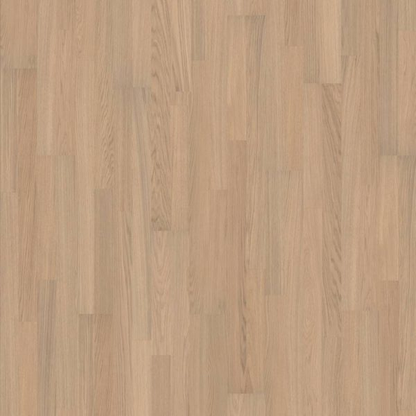 Kahrs Oak Tide Engineered Wood Flooring