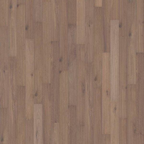 Kahrs Oak Trench Engineered Wood Flooring