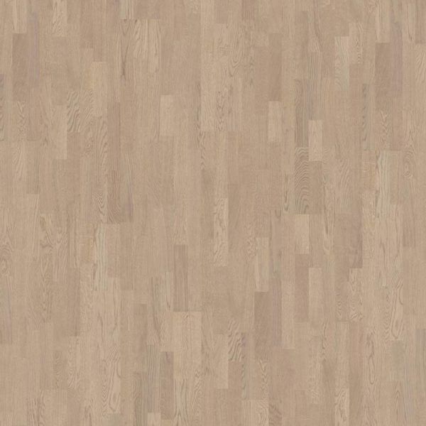 Kahrs Oak Twilight Engineered Wood Flooring