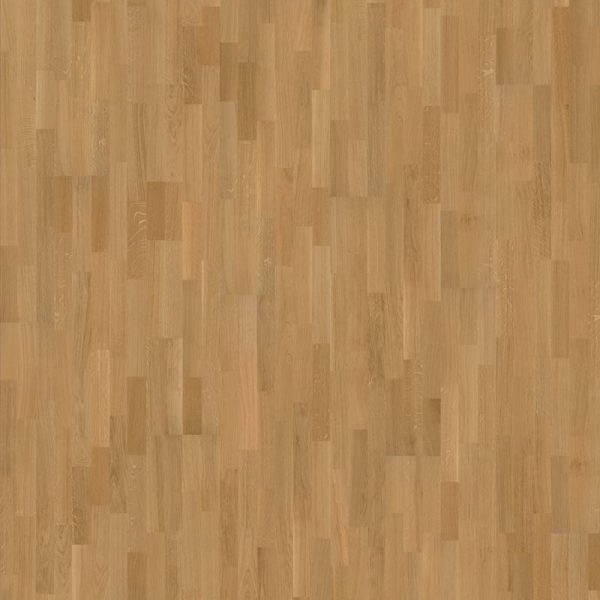 Kahrs Oak Vienna Engineered Wood Flooring