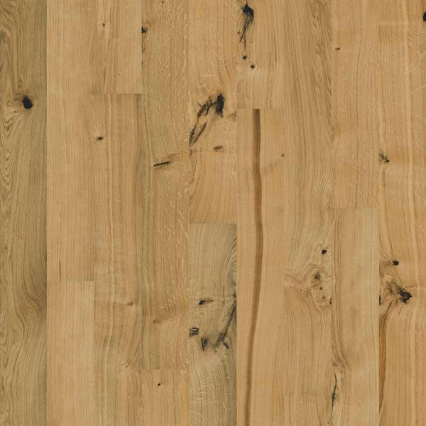 Kahrs Oak Village Engineered Wood Flooring