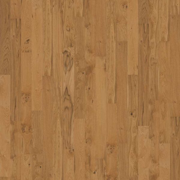 Kahrs Park Oak Engineered Wood Flooring