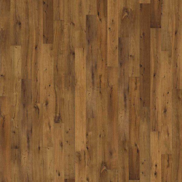 Kahrs Safari Oak Engineered Wood Flooring