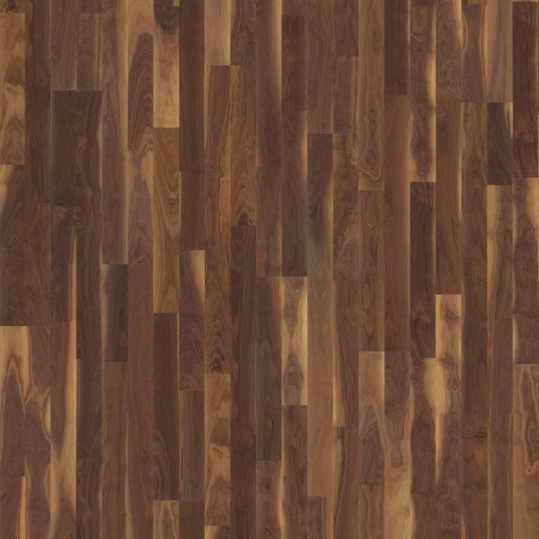 Kahrs Walnut Georgia Engineered Wood Flooring