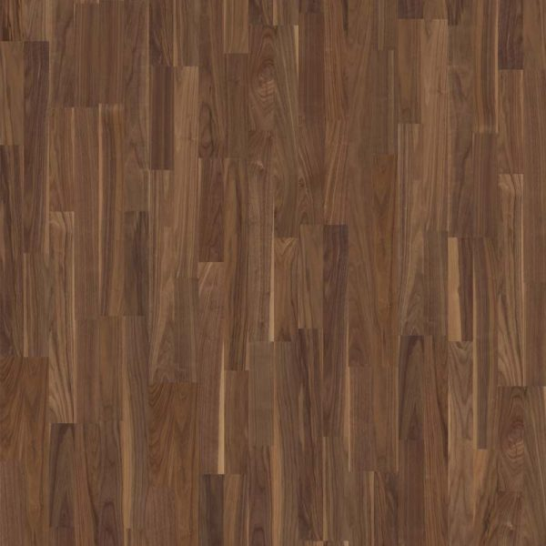 Kahrs Walnut Rain Engineered Wood Flooring