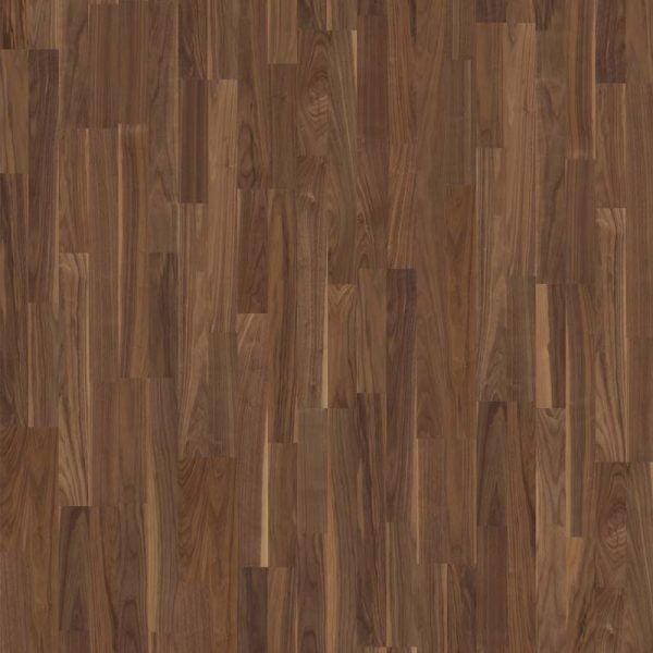 Kahrs Walnut Rain Engineered Wood Flooring