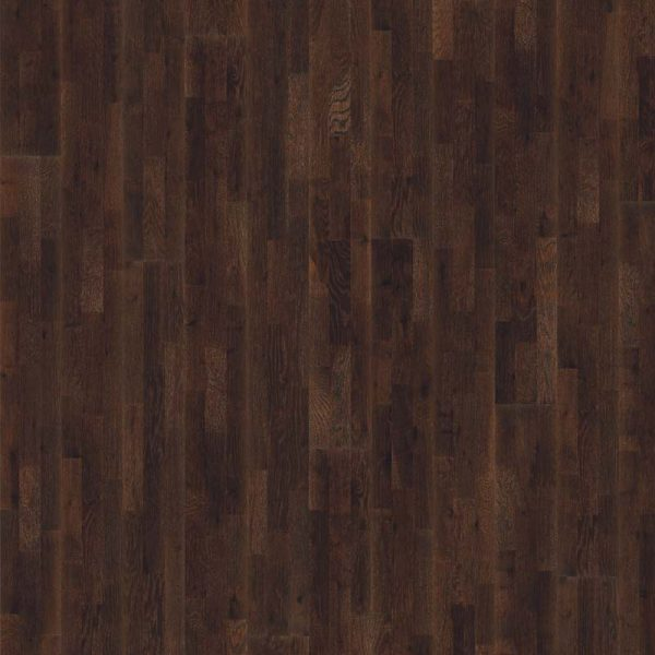 Karhs Oak Lava Engineered Wood Flooring