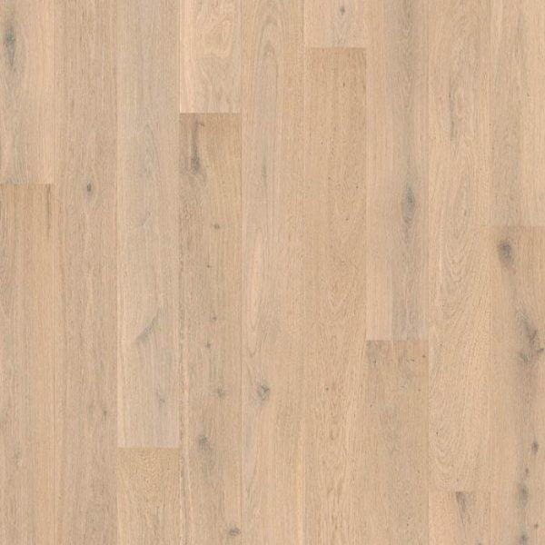 Quickstep Compact Oak Himalayan White Extra Matt COM3098