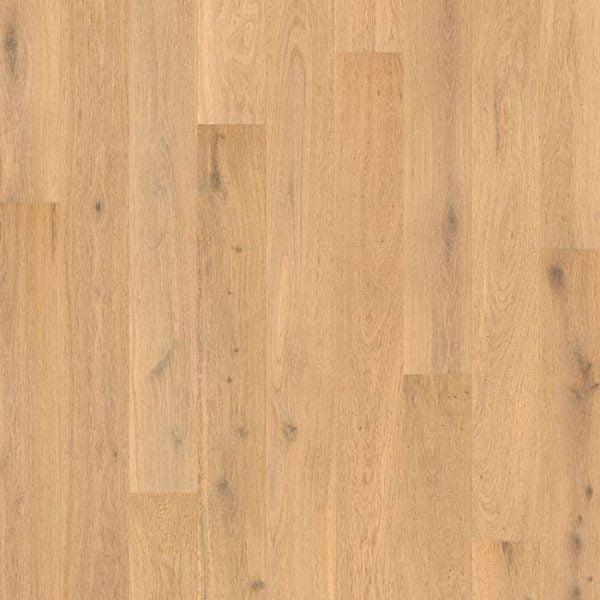 Quickstep Compact Oak Pure Extra Matt COM3100