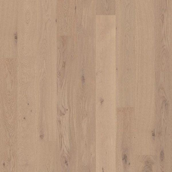 Quickstep Compact Oak Cobblestone Grey Extra Matt COM3107