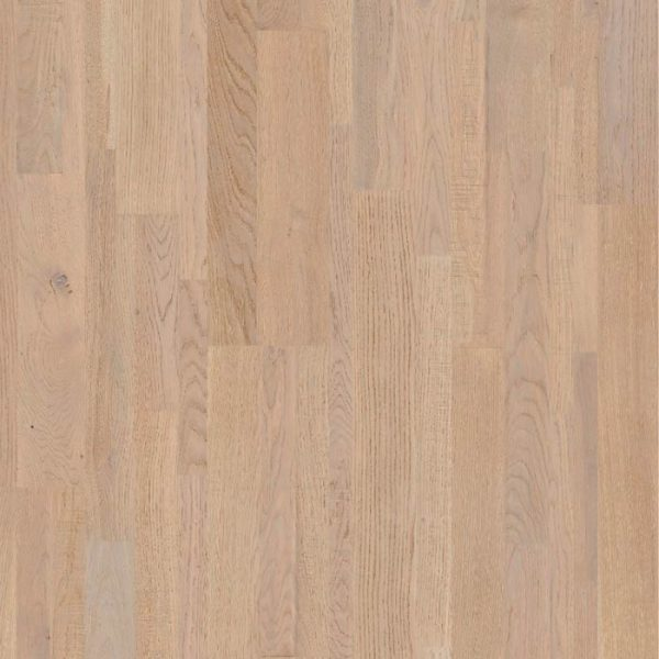 Quickstep Variano Seashell White Oak Extra Matt VAR3101S