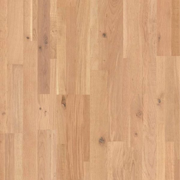 Quickstep Variano Dynamic Raw Oak Extra Matt VAR3102S