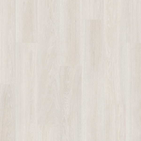 Quickstep Eligna Estate Oak Light Grey Planks EL3573