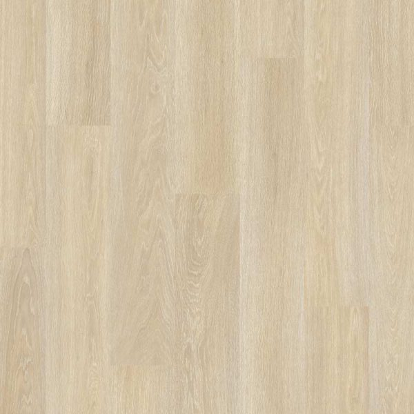 Quickstep Eligna Estate Oak Beige Planks EL3574