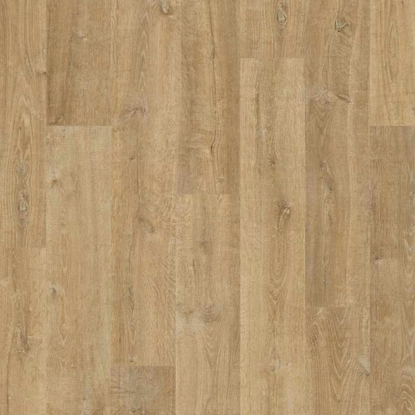 Quickstep Eligna Riva Oak Natural Planks EL3578