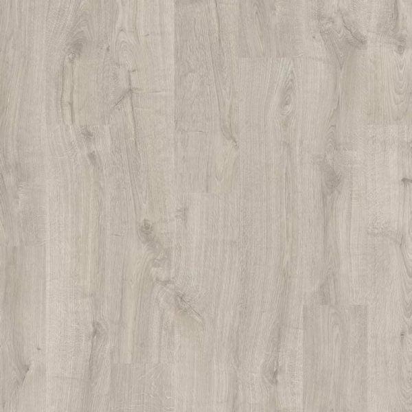 Quickstep Eligna Newcastle Oak Grey Planks EL3580