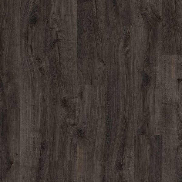 Quickstep Eligna Newcastle Oak Dark Planks EL3581
