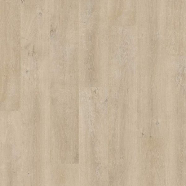 Quickstep Eligna Venice Oak Beige Planks EL3907