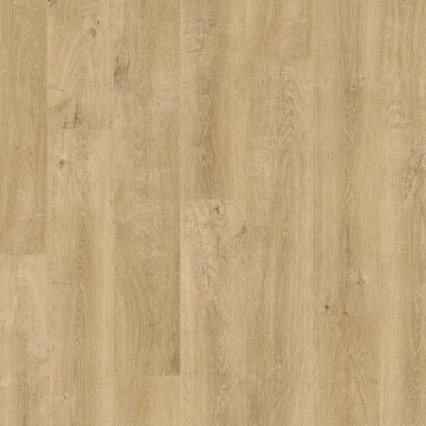 Quickstep Eligna Venice Oak Natural Planks EL3908