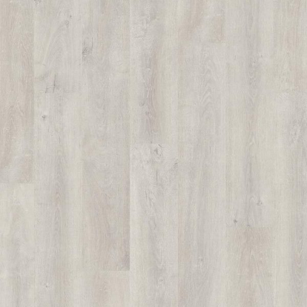 Quickstep Eligna Venice Oak Light Planks EL3990