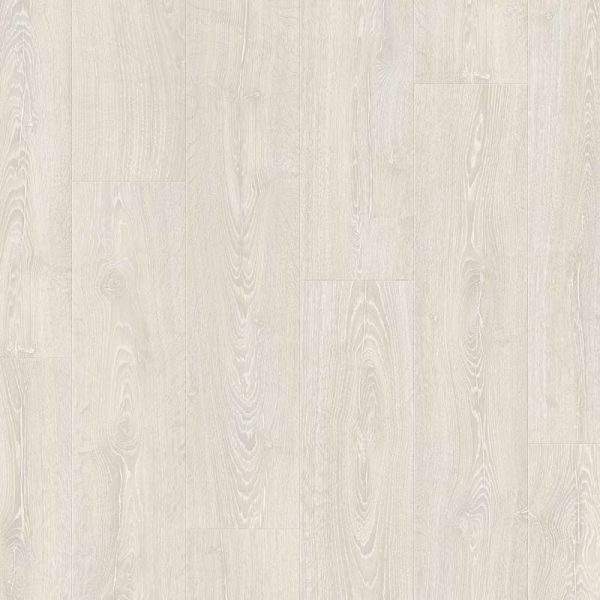 Quickstep Impressive Patina Classic Oak Light IM3559
