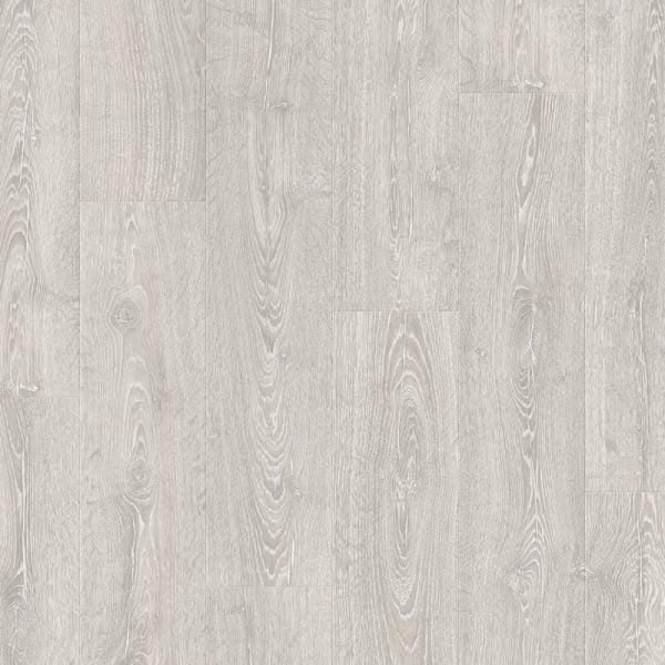 Quickstep Impressive Patina Classic Oak Grey IM3560