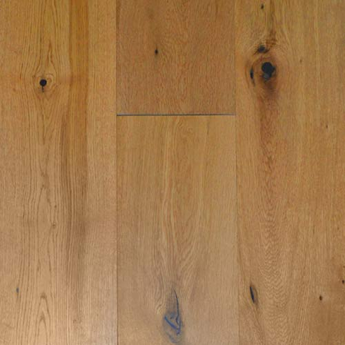 Lushwood Engineered Oak Nature Light Brown - 141XDDEK01NV190