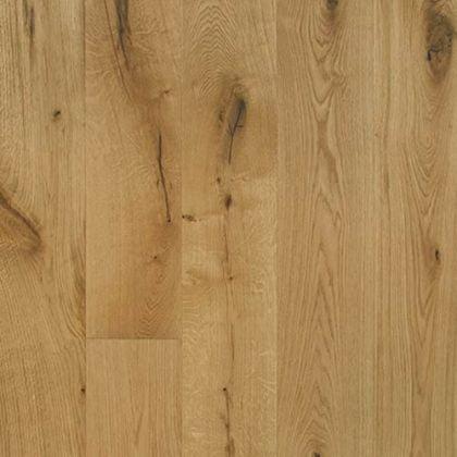 Lushwood Engineered Oak Nature Ganesh Matt Lacquer